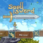 Spellsword Is Full Of Frantic, Chaotic Fun