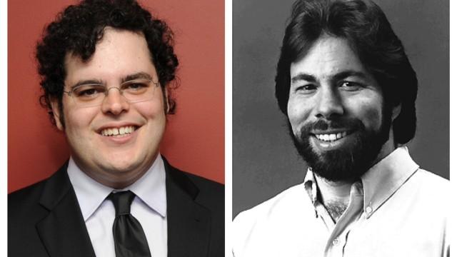 Broadway Star To Portray Steve Wozniak In Steve Jobs Biopic
