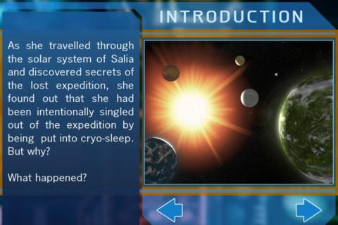 J.U.L.I.A. Untold HD Expands On The J.U.L.I.A. Universe