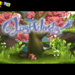 LostWinds Loses Points For Seemingly Incomplete Retina iPad Update