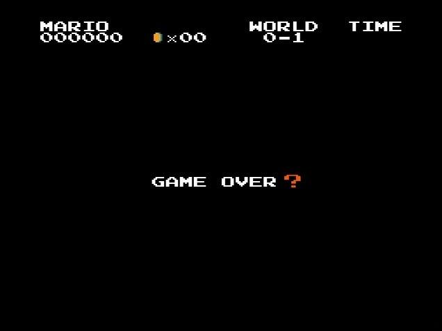 MarioGameOver-copy