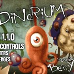 Anything But Ordinary Game Ordinarium Receives An Update And You Could Win A Copy