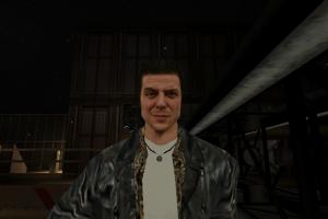 Max Payne Mobile by Rockstar Games screenshot