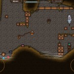 Explore And Excavate An Alien Planet In Rusty Orb