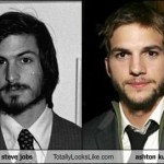 Dude, Where's My iMovie? Ashton Kutcher To Portray Steve Jobs In Upcoming Biopic