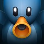 Tweetbot Gets New Update, Soars Towards iCloud