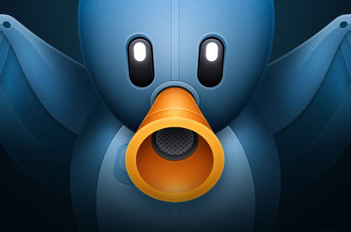 Tweetbot Gets Another Cool Update