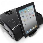 Product Review: Epson MegaPlex MG-850HD