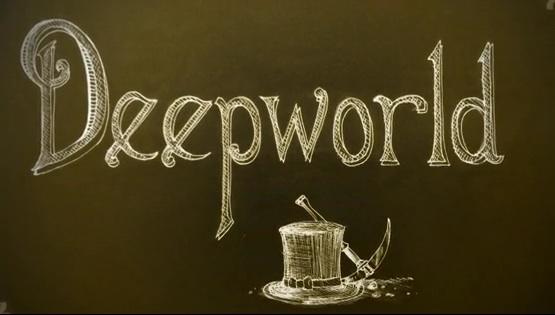 Deepworld Development Needs Your Help