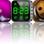 Today's Apps Gone Free: Photo Wall Pro, iLightningCam, Vocalia, And More