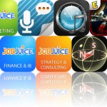 Today's Apps Gone Free: Jobjuice Marketing, Active Voice, Smile Alarm, And More