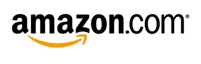 Opinion: Amazon's Trade-In Program Borders On Being A Scam