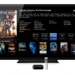 A5 Chip Powering New Apple TV Is Smaller, Cheaper To Produce
