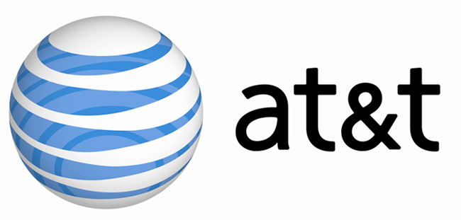 Not Everyone Hates AT&T
