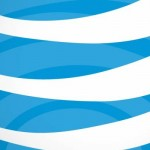 AT&T: iPhone Sales Up Nearly 20 Percent From Last Year