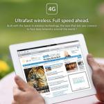 Australia Watchdog Group: Don't Call It An iPad