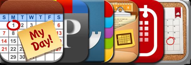 New AppGuide: Best Calendar Apps