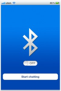 App Aims To Make Turning On And Off Bluetooth Easier