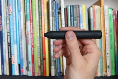 Get A Fine Stylus Experience With The Cosmonaut