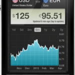 First Look: Currency© by Lifelike Apps