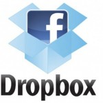 Facebook And Dropbox Apps Vulnerable To Security Hole