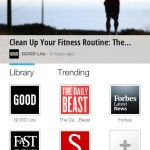 Google Currents Rolls Out International Support With New Update