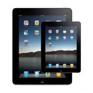 iPad-Mini-Features