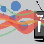 Updated AppList: Your iPad As A TV