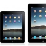John Gruber Claims Apple Is Currently Testing The Rumored 'iPad mini'