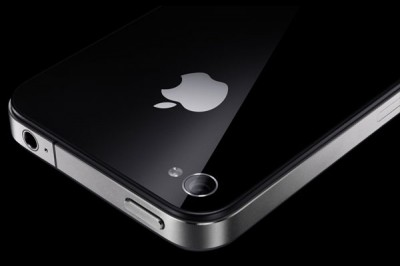 Apple's iPhone Sales Expected To Dip