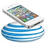 New Customers Not To Blame For AT&T's Increased Data Loads