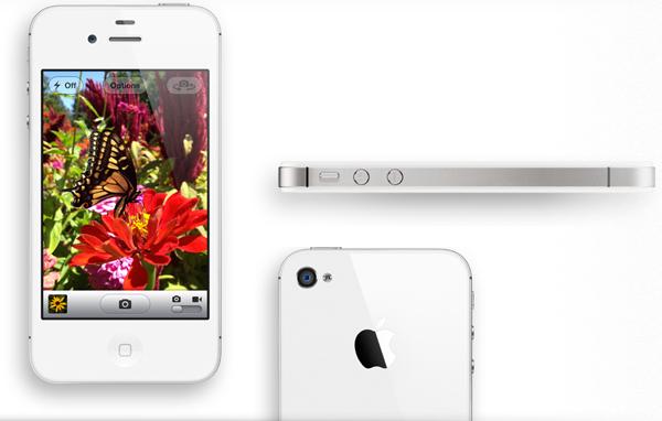 Apple Rakes In $39.2 Billion Revenue, $11.6 Billion Profit In First Three Months Of 2012