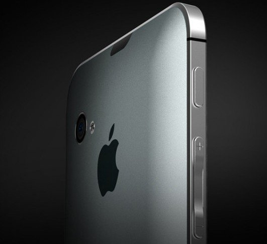 One Final Rumor This Week About The Next iPhone