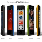 As An iPod nano, We Say No-No. As A TV Remote, We Say Bring It On!