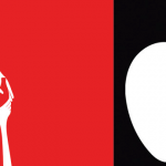 Steve Jobs Tribute Design Lands 20-Year-Old Deal With Coca-Cola