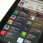 Amazon Officially Enters In-App Purchase Market