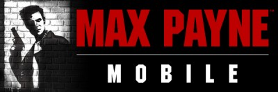 Max Payne Is Coming To iOS