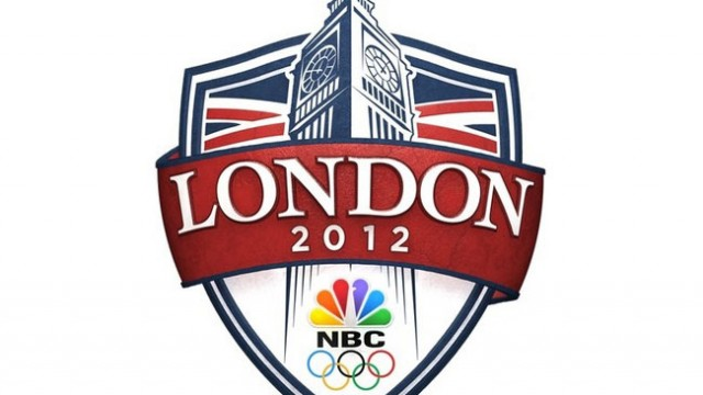 Updated: 2012 Summer Olympics To Stream Live