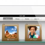 Some Windows 7, 64-Bit Users Having Problems Syncing Photos From iTunes To New iPad