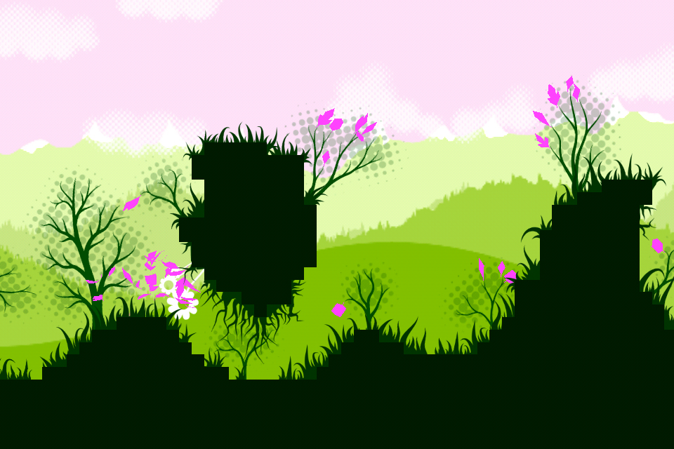 On The Wind v1.1 Improves The iPhone Controls, Plus A Chance To Win A Copy
