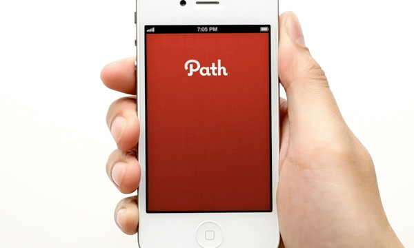 Path Update Attempts To Quiet Any Further Privacy Concerns