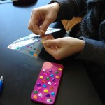 AppAdvice Daily: DIY iPhone And iPad Cases