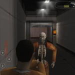 Creepy Action Game Prisoner 84 Goes Universal In Update