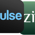 Pulse News, Zite Announce Good And Bad Media Moves