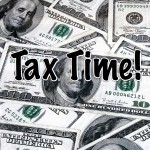 AppAdvice Daily: Get Your Taxes Done Using Your iPhone