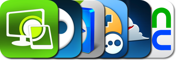 AppGuide Updated: Remote Desktop Apps