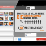 Sincerely's Card Giving App Now Includes Charity Component