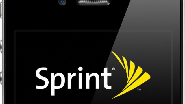 Sprint Reports iPhone Activations Of 2.2 Million During Holiday Quarter