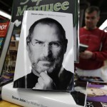 Biographer Says Jobs' Anger Toward Android Was Real