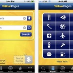 Yellow Pages Now Offering Free Turn-By-Turn Voice Navigation